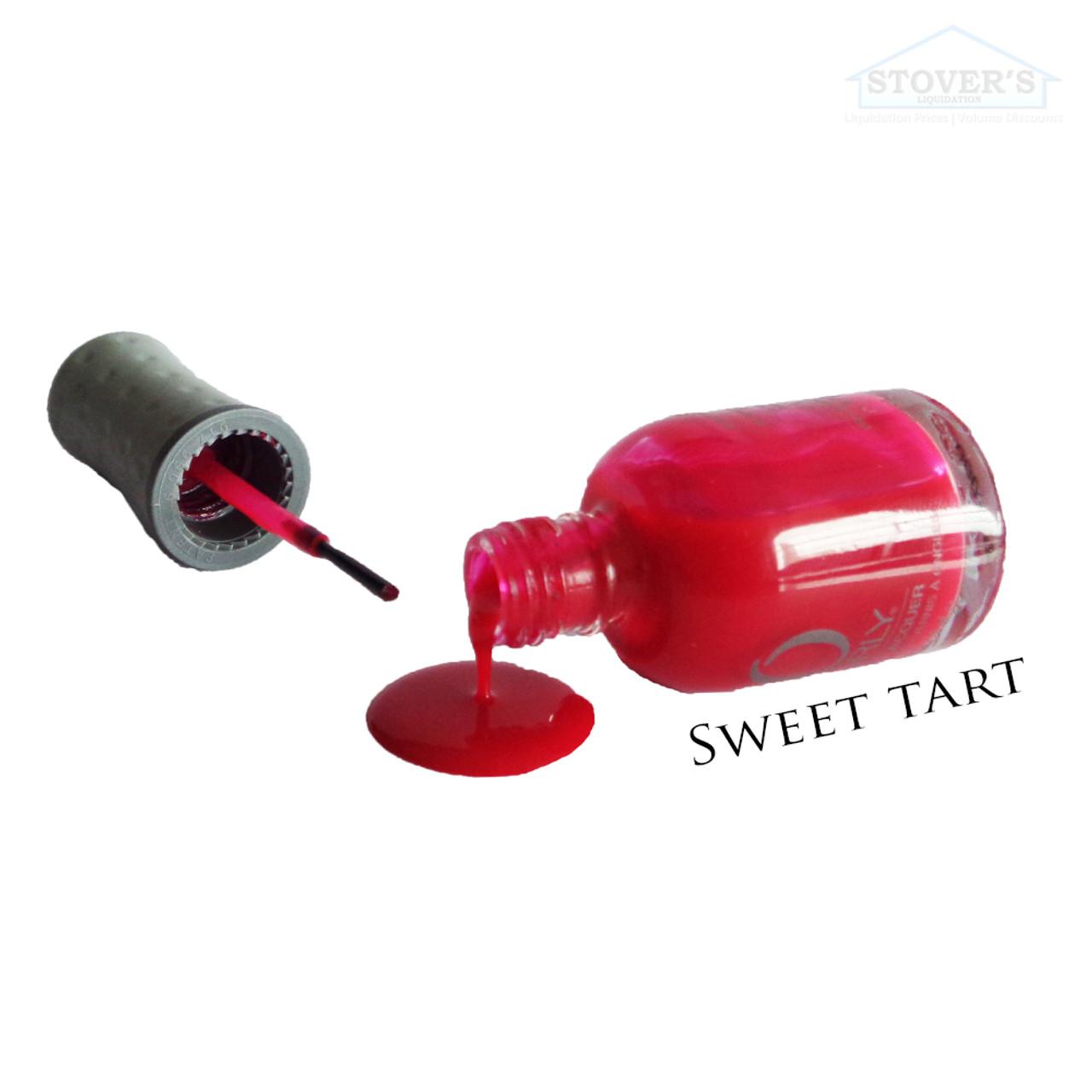 Orly, Loreal, & Confetti   Cosmetics   Nail Polish   3 pk