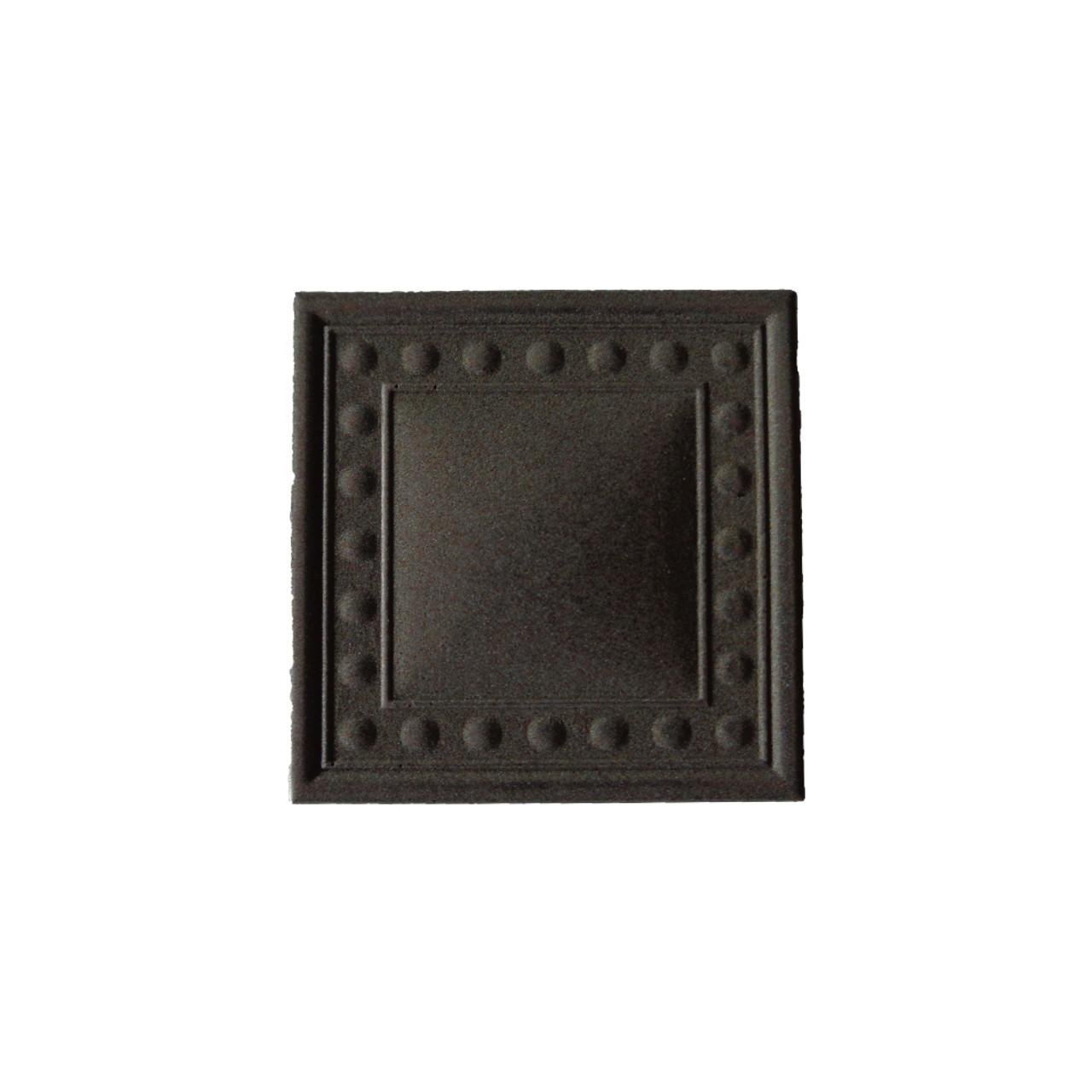 2x2 Deco | Metal Look | Tile 438024011