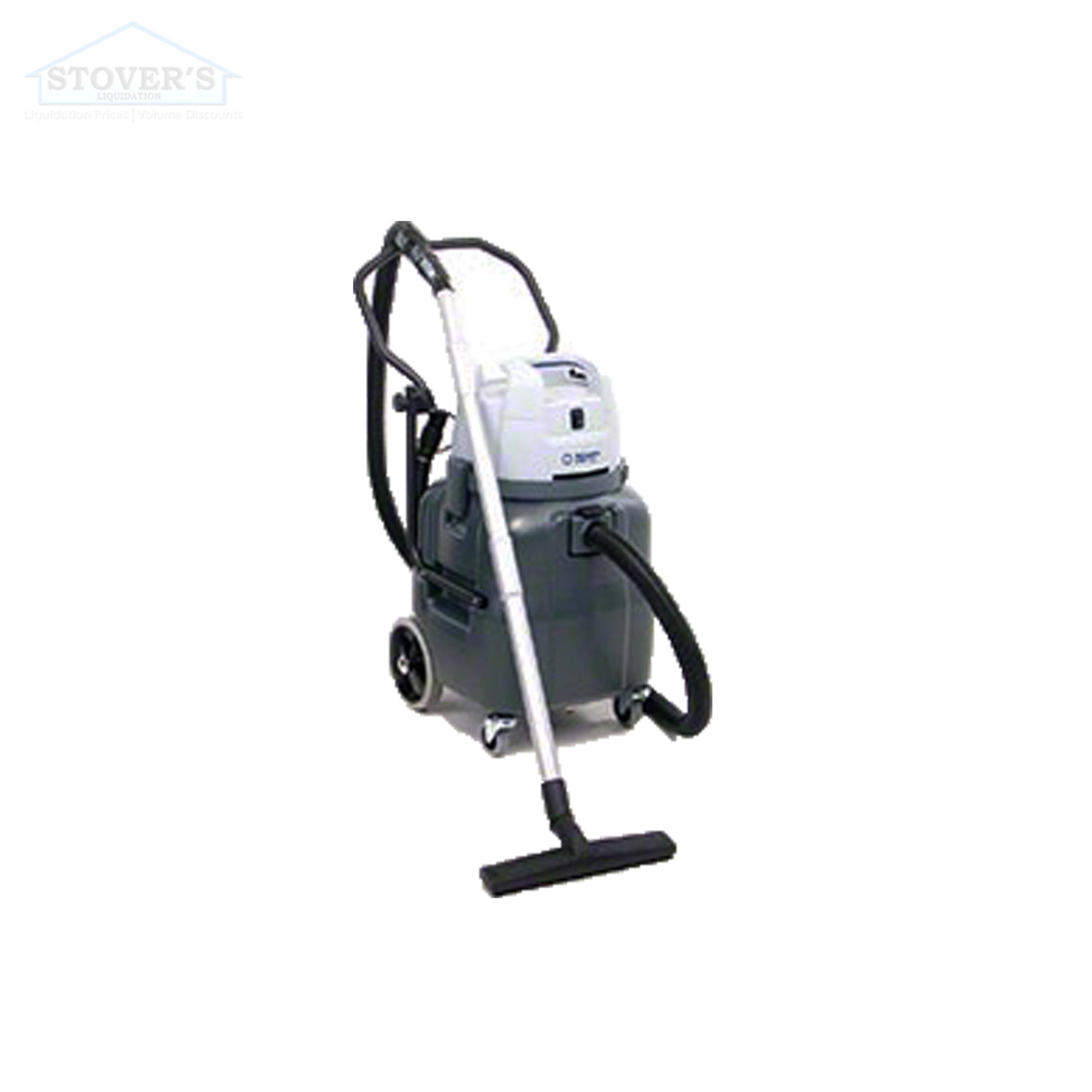 Advance | Wet/Dry Tank Vacuum | A9058901010