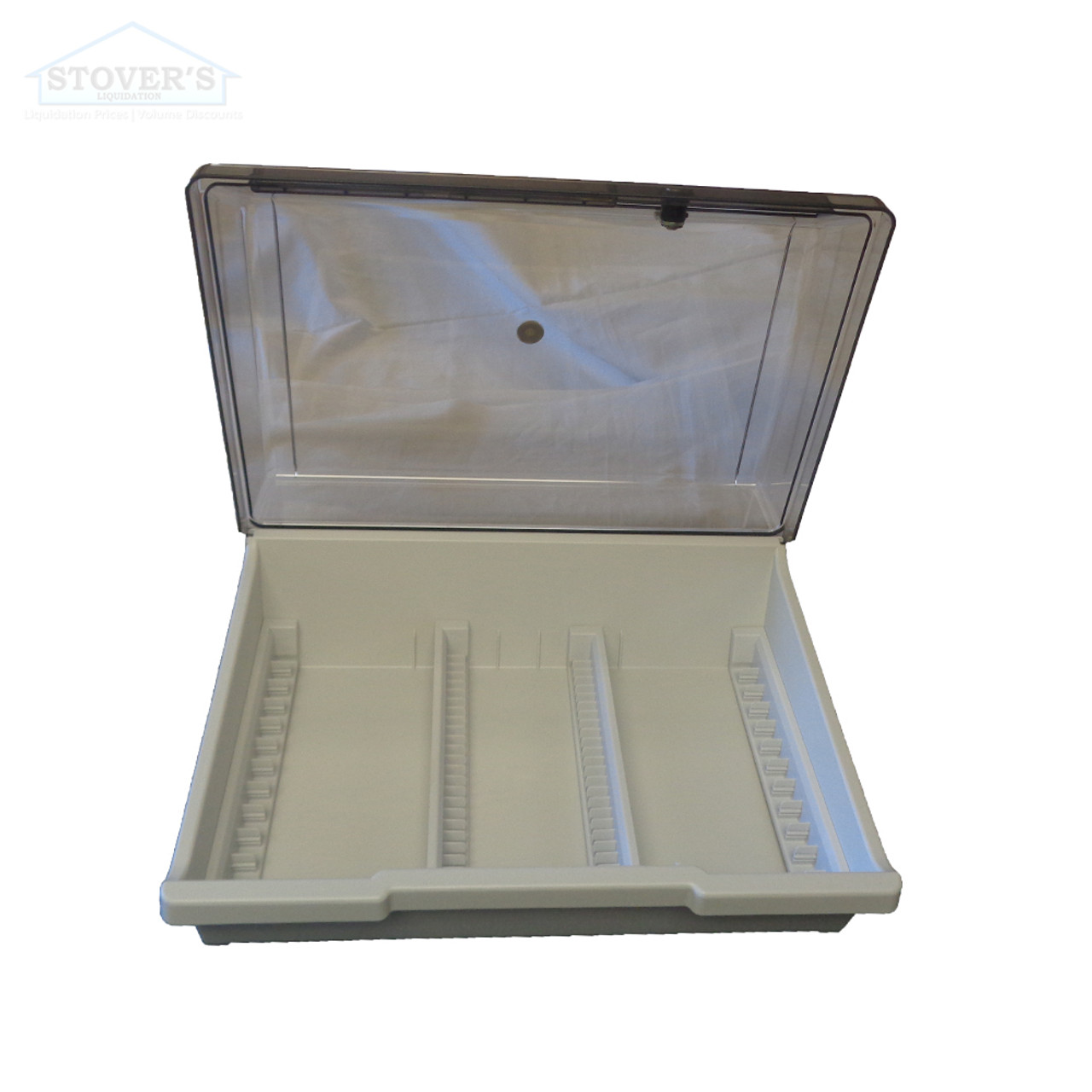 MultiForm | CD Storing Box | Free Shipping