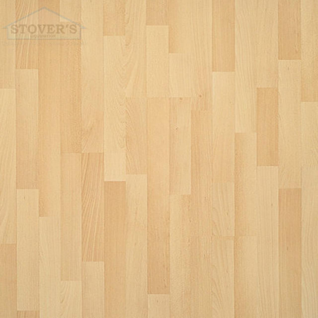 American Beech | Laminate Flooring | MKLMNT33276-415 |
