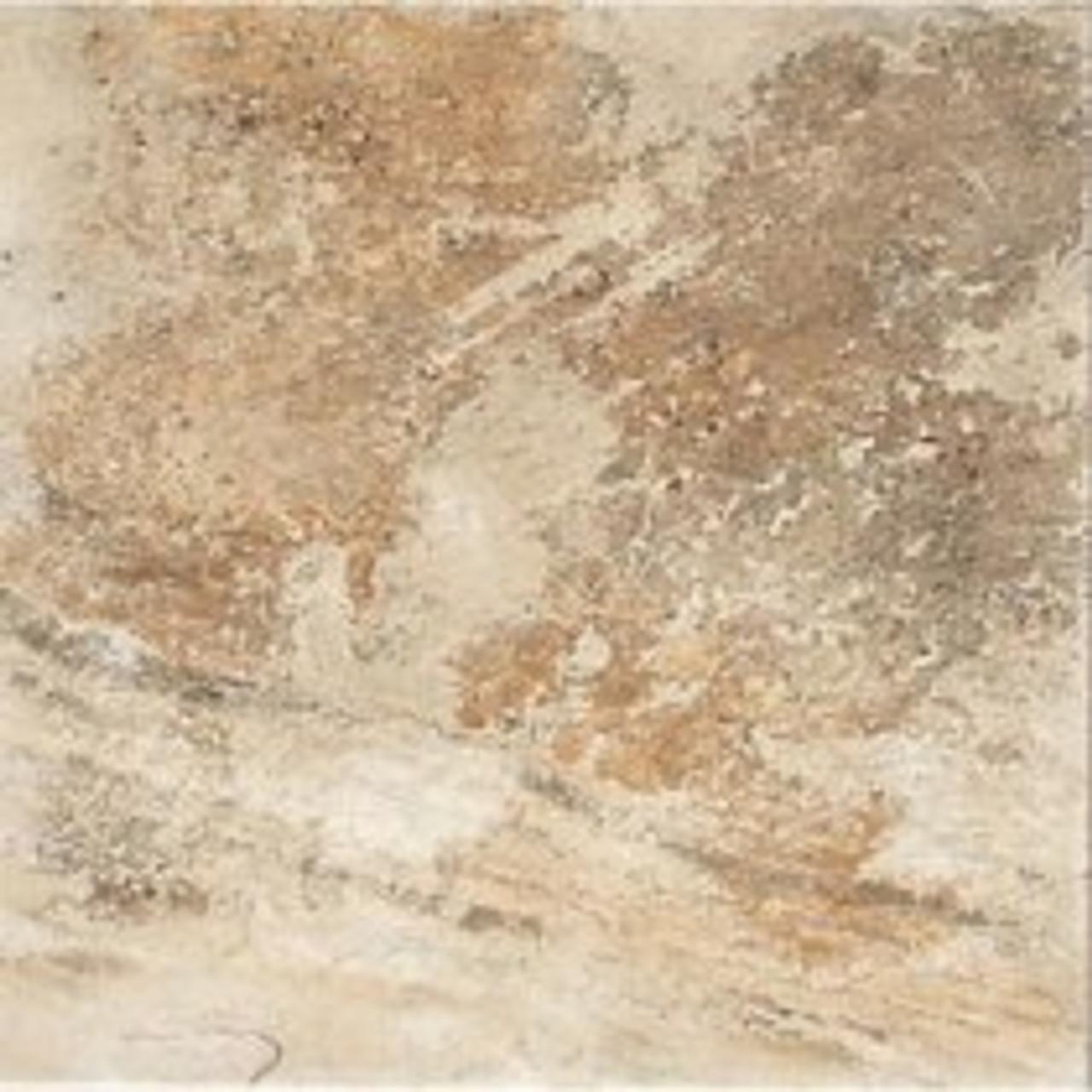 FK98 Sandy Beach | 18X18 | Porcelain Tile | 1st Quality | [18 SF / Box]