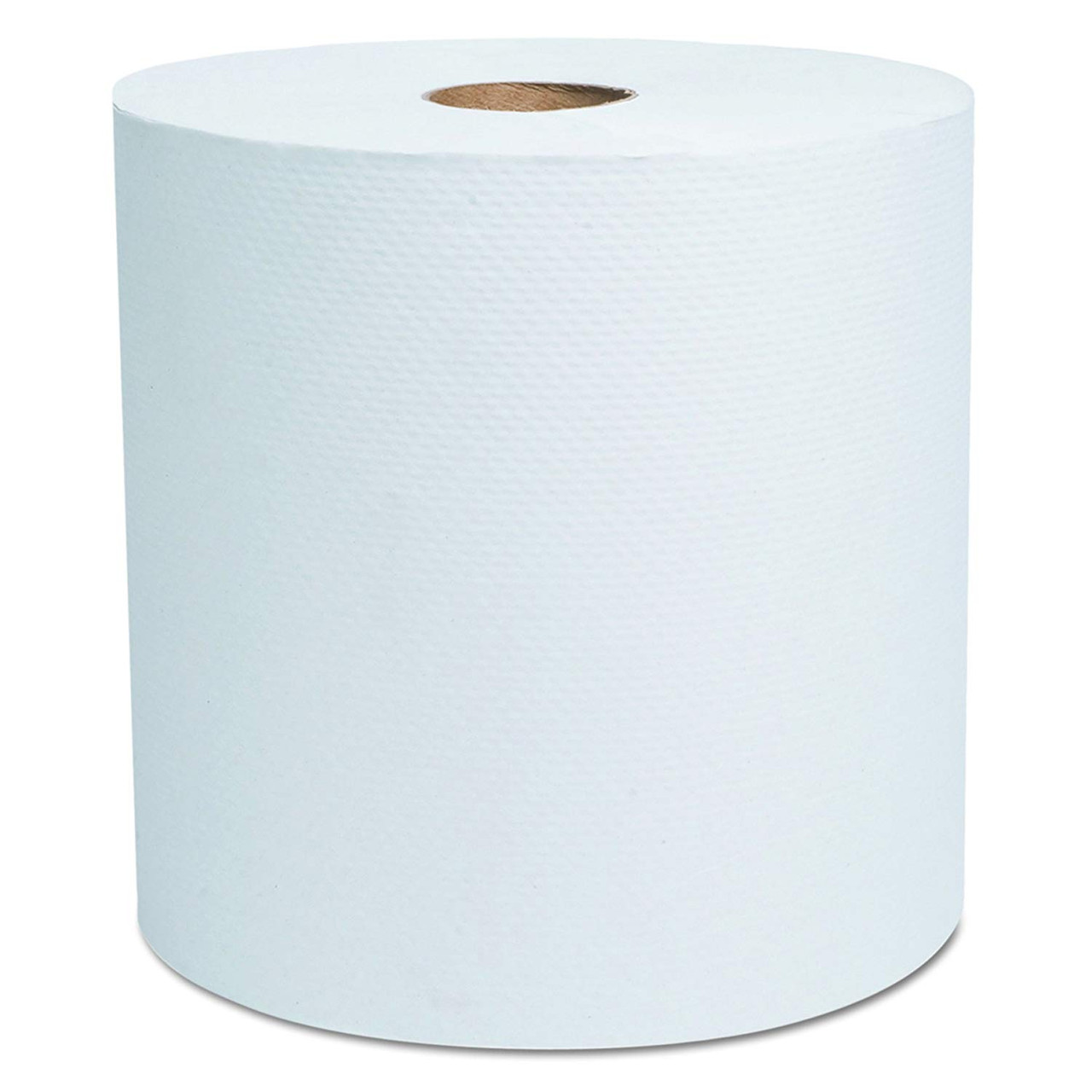 North River   Roll Towels   Brown Pallet
