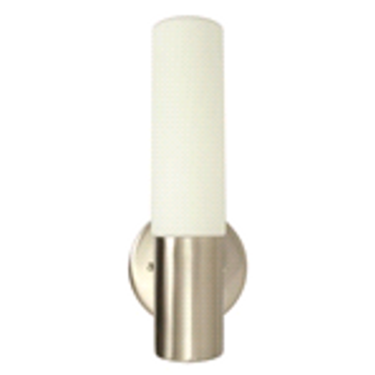 Monument | Base Bulb Wall Light Fixture | MONUMENT2479596