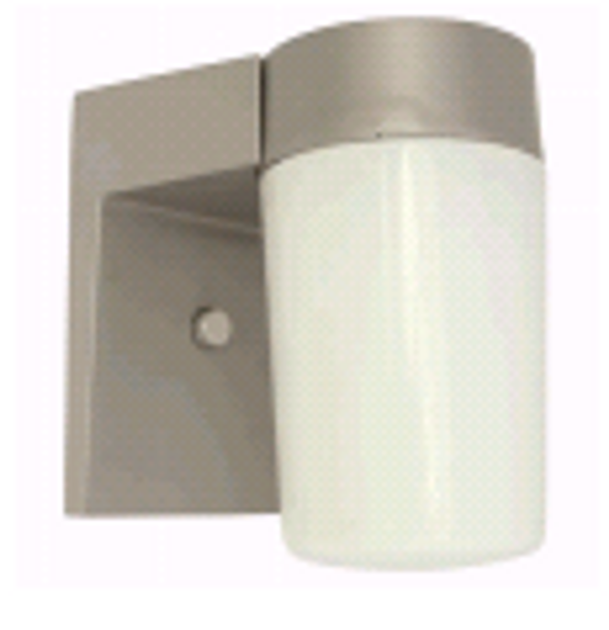 Royal Cove | 1-Light Outdoor Wall Mount Lantern | 076335258843