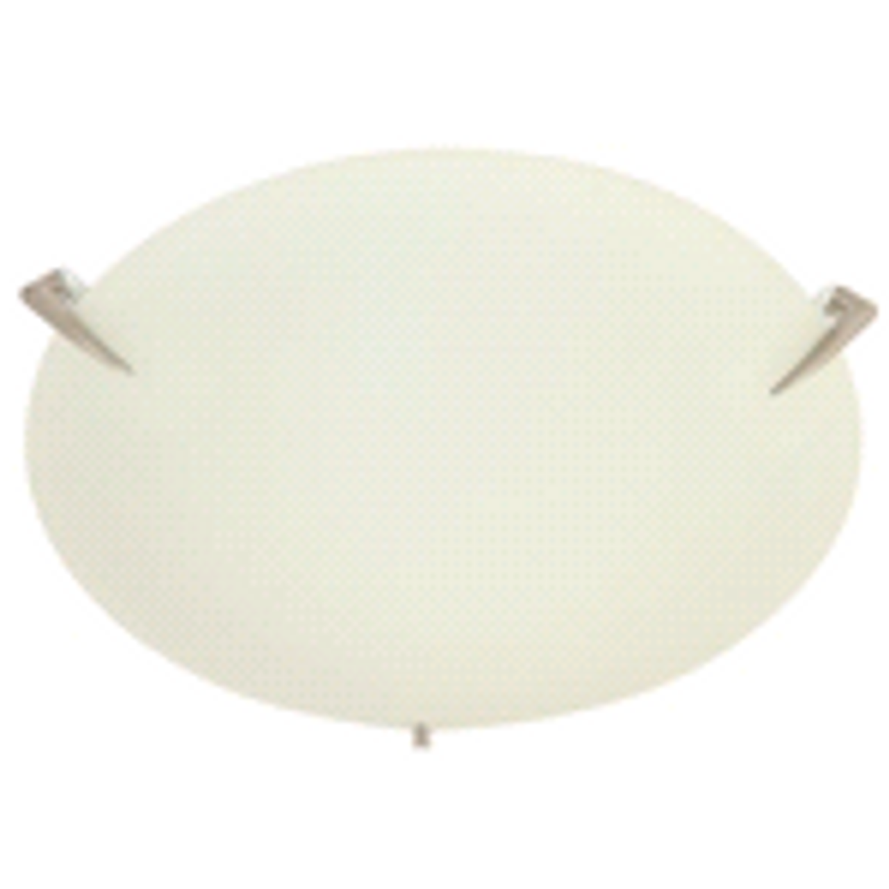 """Monument 