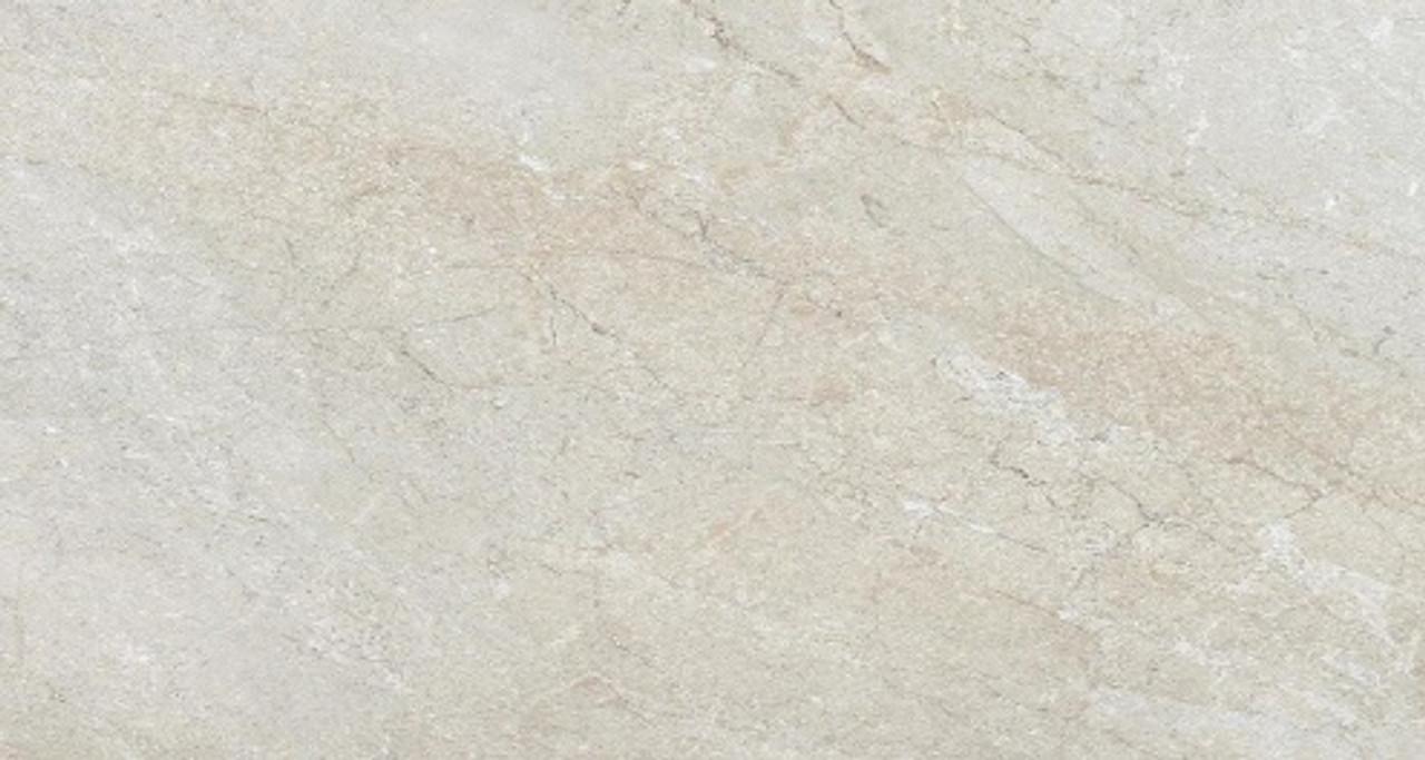 Classico Taupe 12x24 | Porcelain Tile | 1st Quality [15.54SF / Box]