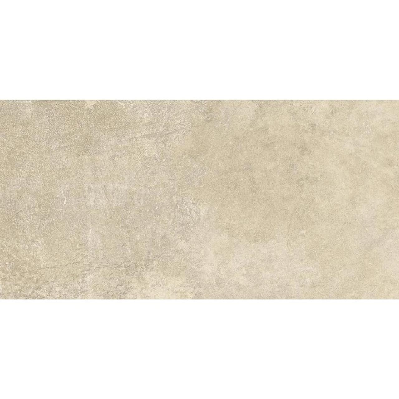 Sawyer Ivory 12x24   Porcelain Tile   1st Quality [15.54 SF / Box]