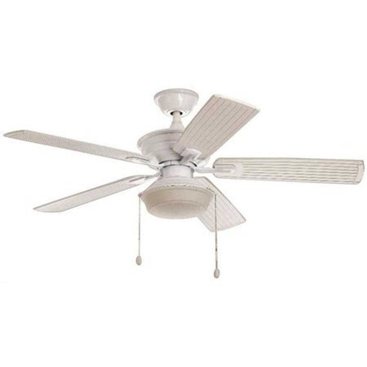 Home Decorators Collection | Marshland Ceiling Fan | 3572863
