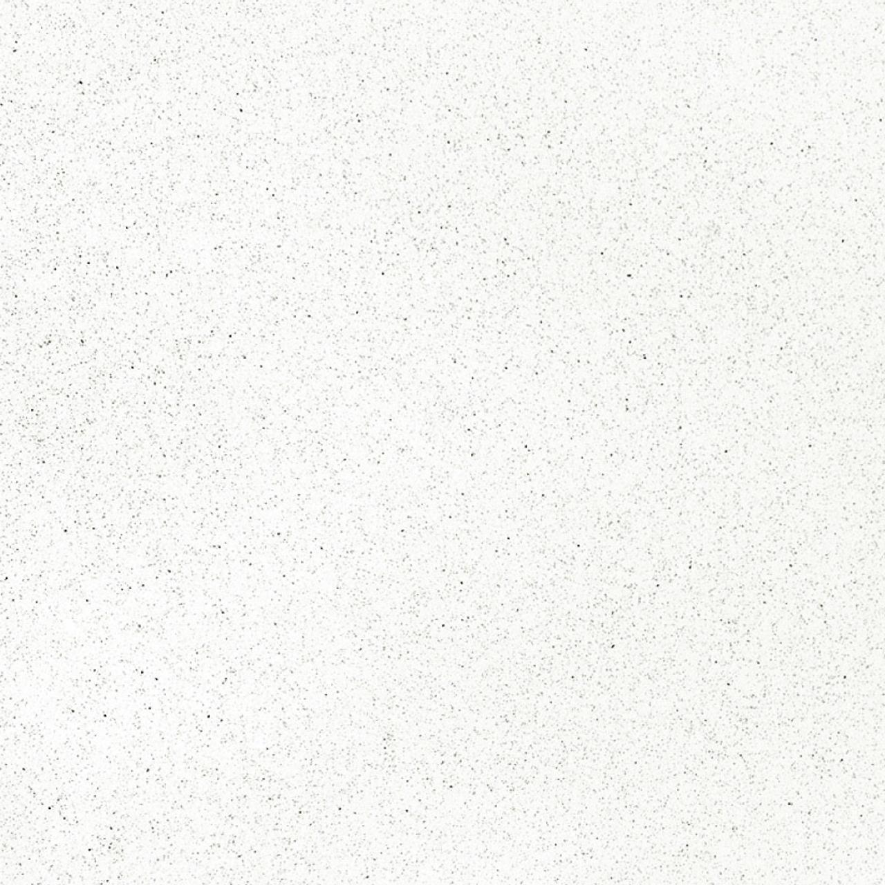 FM Quartz White | 12x48 | 2 Cm Tile |