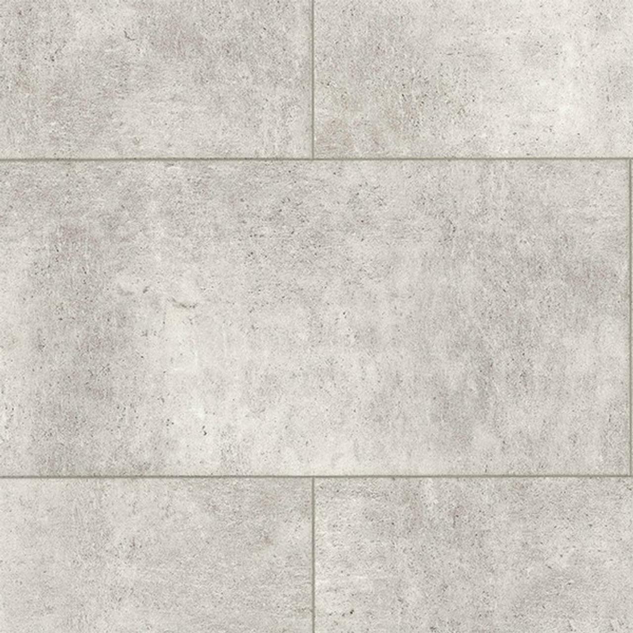 Yellow Stone | Waterproof Rigid LVP | M-Series | [20.03 SF / Box]