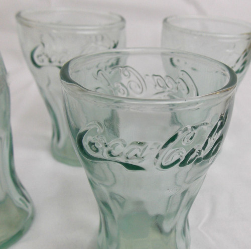 """Shot Glasses 