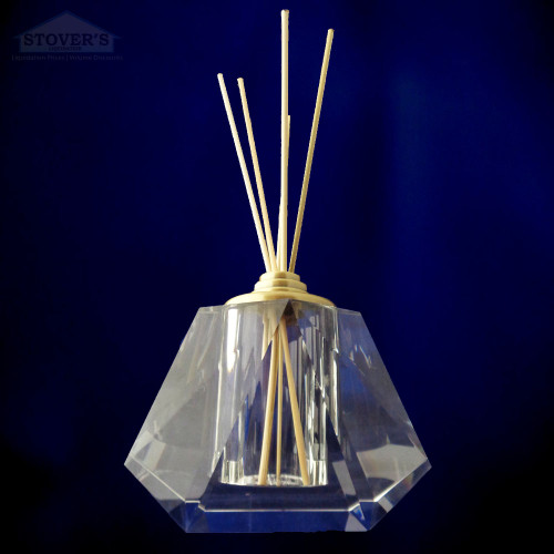 Scentier | Fragrance Diffusers | Krystalique | Crystal Eloquent 923