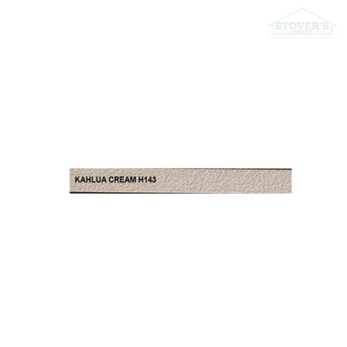 Bostik TruColor | Pre-Mixed Grout | Kahlua Cream H143 | FREE SHIPPING