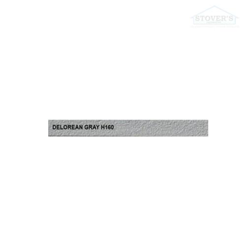 Bostik TruColor | Pre-Mixed Grout | Delorean Gray H160 | FREE SHIPPING