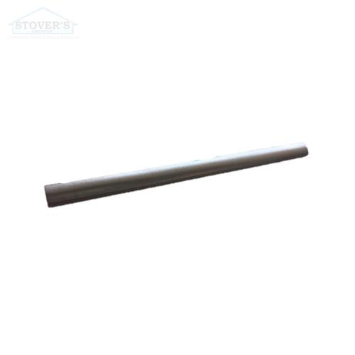 .75x12 Deco | Metal Look Decos | Trim Smooth VIC Bronze BSAT | TRIM343028003