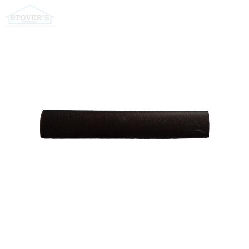 .75x6 Deco | Metal Look Decos | Pencil Liner Oil Rubbed Bronze | TRIM460070003