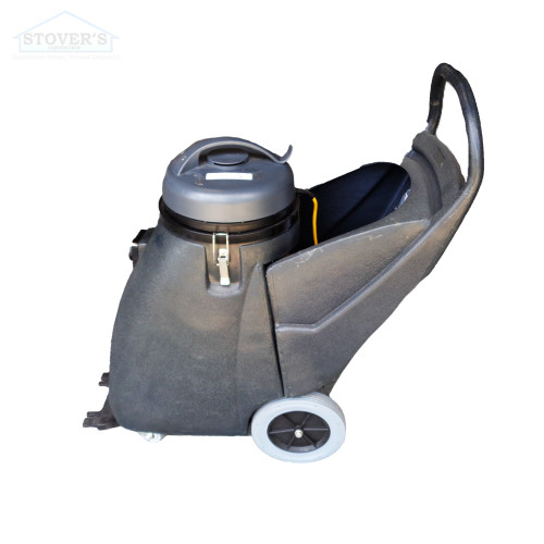 Renown | 18 Gallon Wet/Dry Vacuum | REN08012-VP