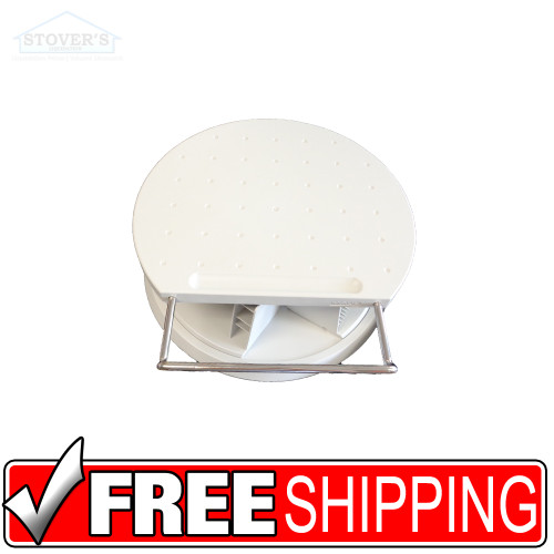 Computer Surface with Rotating CD Storage | Free Shipping