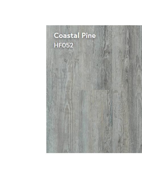 Coastal Pine HF052