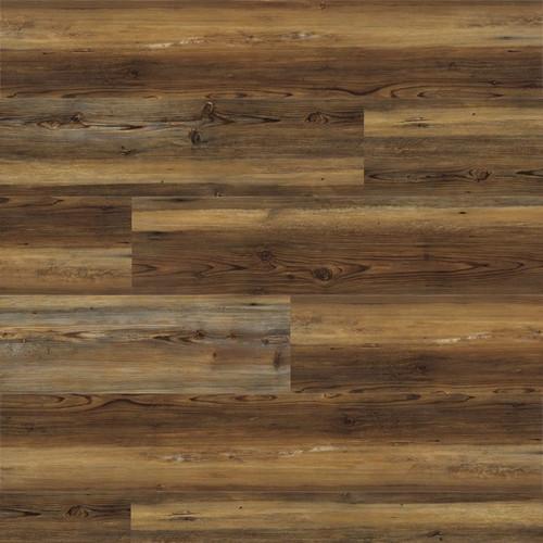 Husky Pines | Waterproof WPC LVP | M-Series | [24 SF / Box]