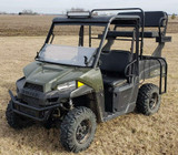 Quick Connect Mid-Size Polaris Ranger High Seat