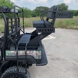 Kawasaki Mule Pro FXT High Seat