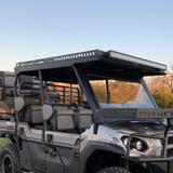 Kawasaki Mule Pro FXT Metal Roof