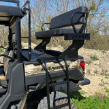 Polaris Ranger Quick Connect High Seat