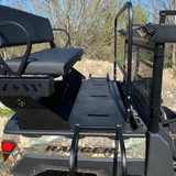 Polaris Ranger Quick Connect High Seat