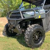 Polaris Ranger 2018+ Ranch Armor Front Bumper (New Body Style)