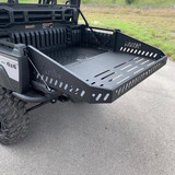Kawasaki Mule Pro FXT Bed Extension