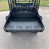 Kawasaki Mule Pro FXT Bed Extension