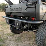 Kawasaki Mule Pro Ranch Armor Rear Replacement Bumper