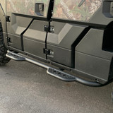 Kawasaki Mule Pro FXT Ranch Armor Side Steps