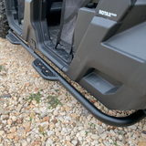 Can-Am Defender Max Ranch Armor Side Steps