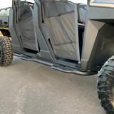 Polaris Ranger Crew Ranch Armor Side Steps