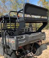 Kawasaki Mule Pro FXT Aluminum High Seat