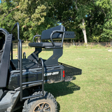 Can-Am Defender Bed Extension