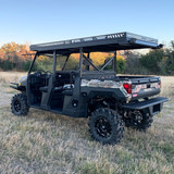 SOLD - 2020 Polaris Ranger 1000 - Project Long Duck