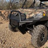 Polaris Ranger 2014-2020 (570/900) Ranch Armor Front Bumper