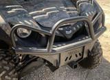 Yamaha Viking Front Replacement Bumper