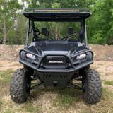 Honda Pioneer Ranch Armor Front Replacement Bumper