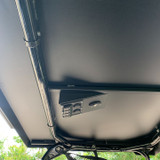 Honda Pioneer 1000 Ranch Armor Single Cab Roof