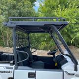 Kawasaki Mule Pro MX Metal Top