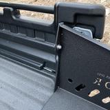 Ranch Armor John Deere Gator Bed Extension