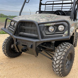 Kawasaki Mule Pro MX Ranch Armor Front Replacement Bumper