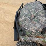 Kawasaki Mule Pro MX Ranch Armor Front Replacement Bumper