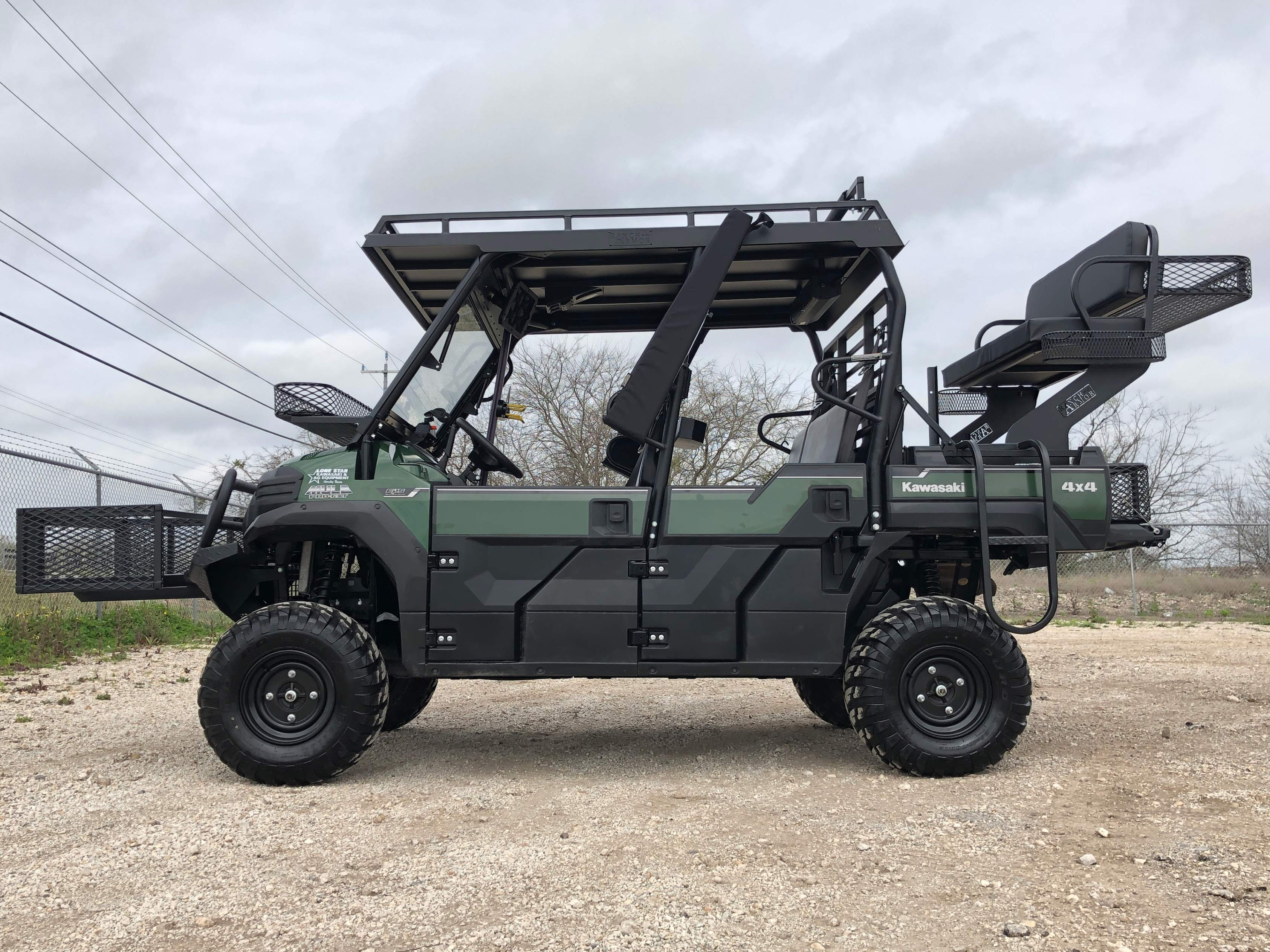 2019-kawasaki-mule-pro-fxt-outfit-metal-top-high-seat-bumper-by-ranch-armor.jpg