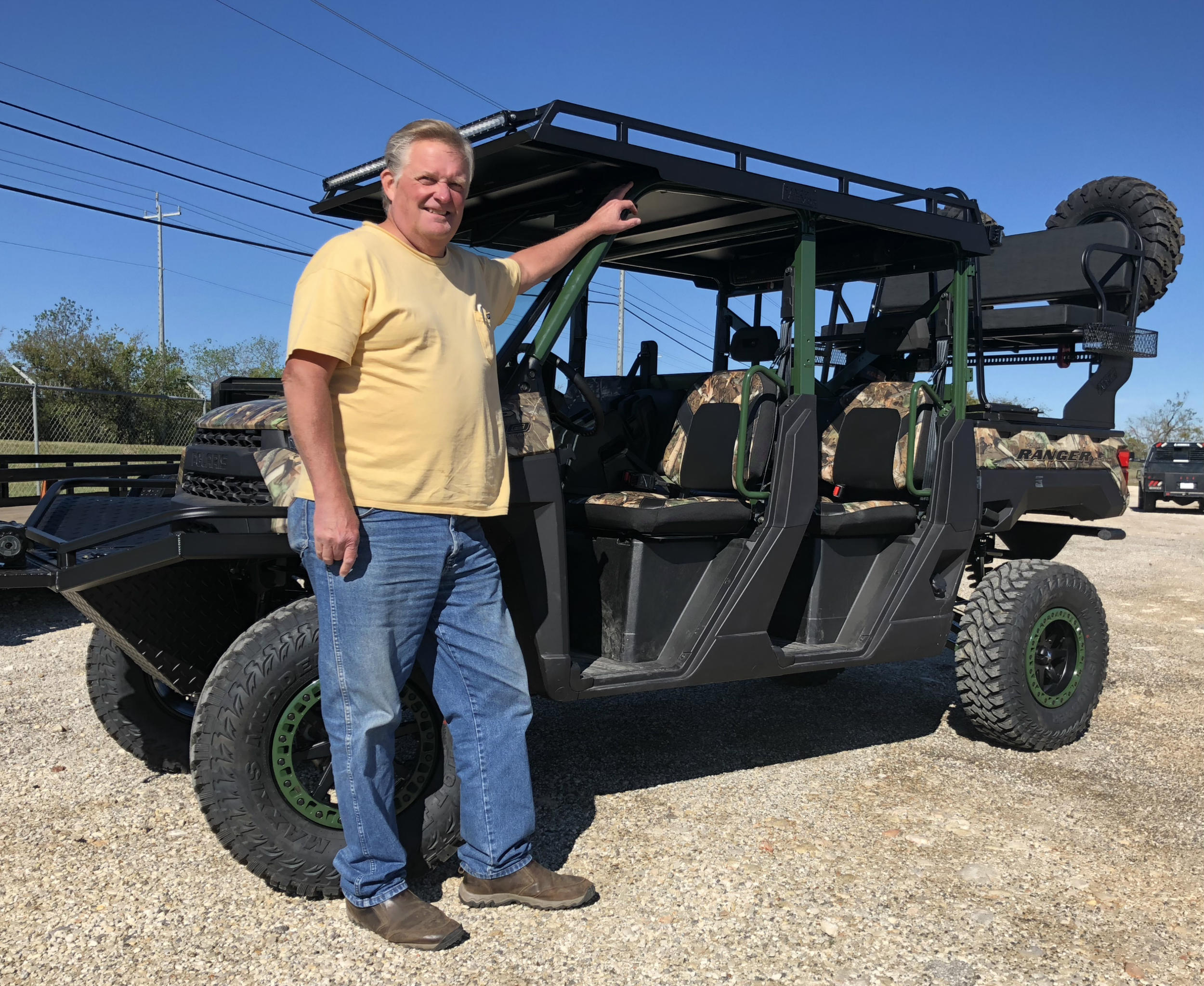 2019-polaris-range-1000-crew-metal-top-outfit-lifted-high-seat-ranch-armor-general-build.jpg